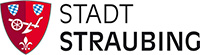 Stadt Straubing Logo